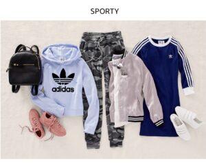 Amazon Prime Personal Shopping