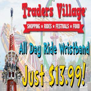 Entertainment, rides, flea market, festival, fall festival