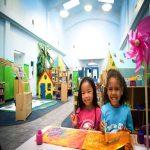 preschool, daycare