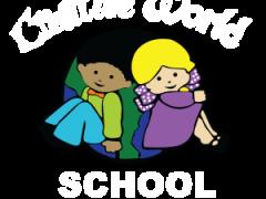 preschool, daycare, after school care