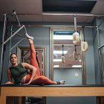 Pilates, stretching, flexibility, fitness
