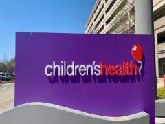Children's Hospital, Health, kid's hospital